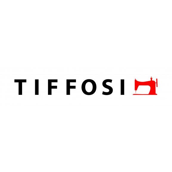 Logo of Tiffosi