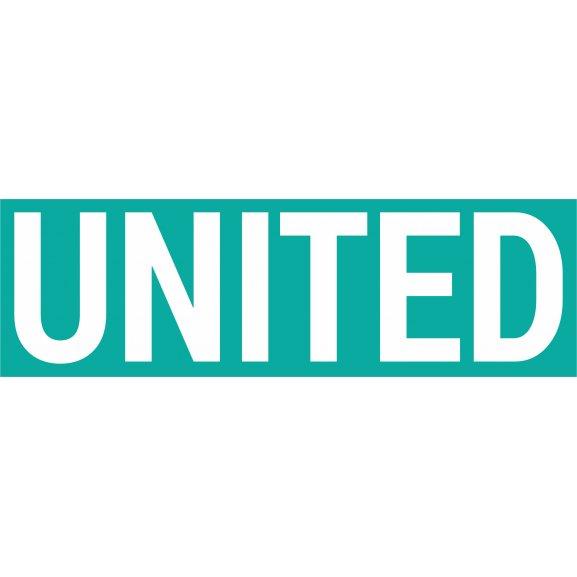 Logo of united shipping