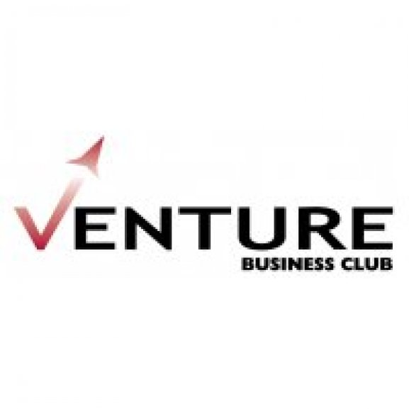 Logo of Venture Business Club