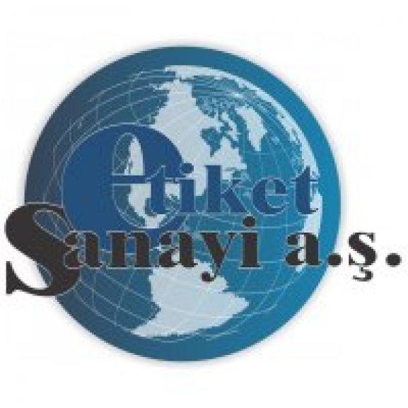 Logo of Etiket Sanayi