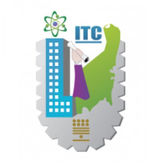 Logo of Instituto Tecnológico de Cancún
