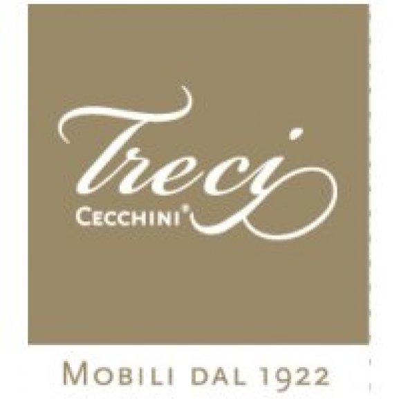 Logo of Tre ci