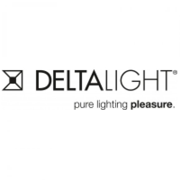 Logo of Delta Light