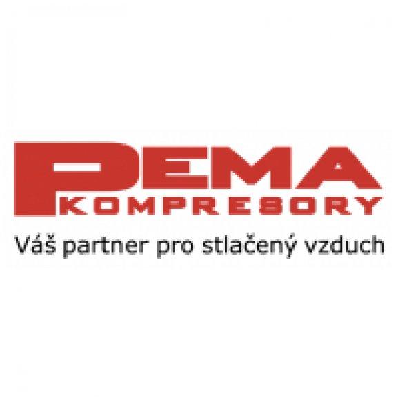 Logo of Pema Kompresory