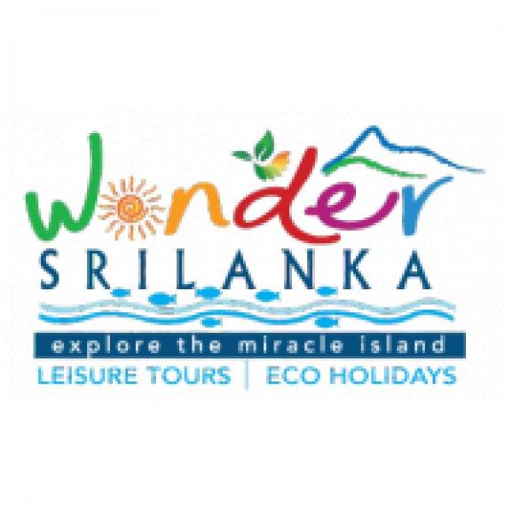 Logo of Wonder Sri Lanka Leisure Tours & Eco Holidays
