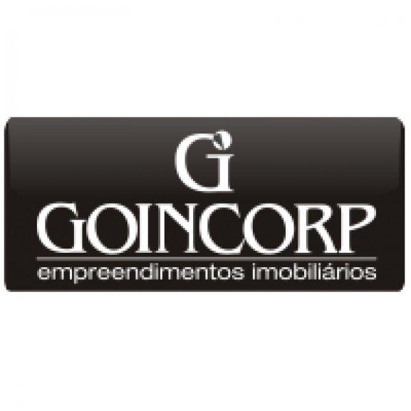 Logo of Goincorp Emprendimentos Imobiliários