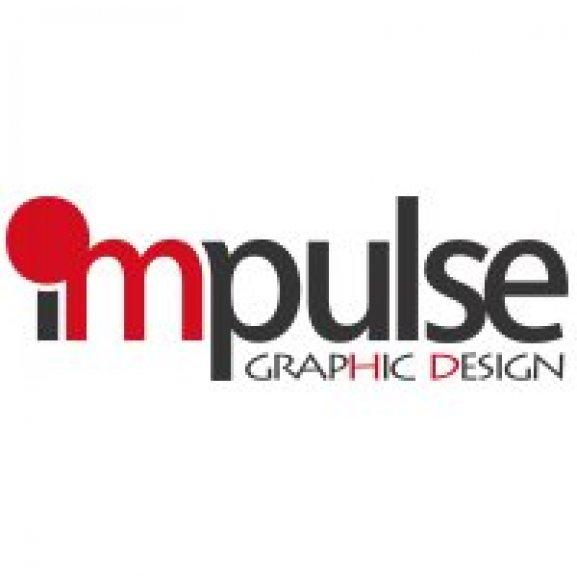 Logo of Impulse
