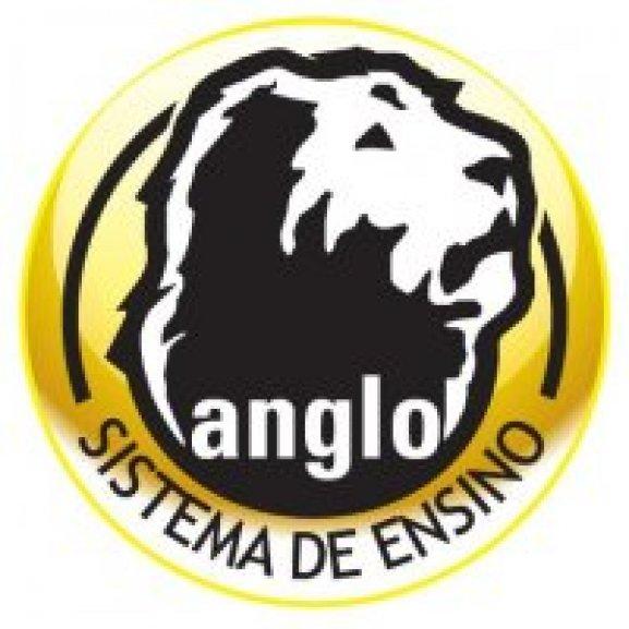 Logo of Anglo - Sistema de Ensino
