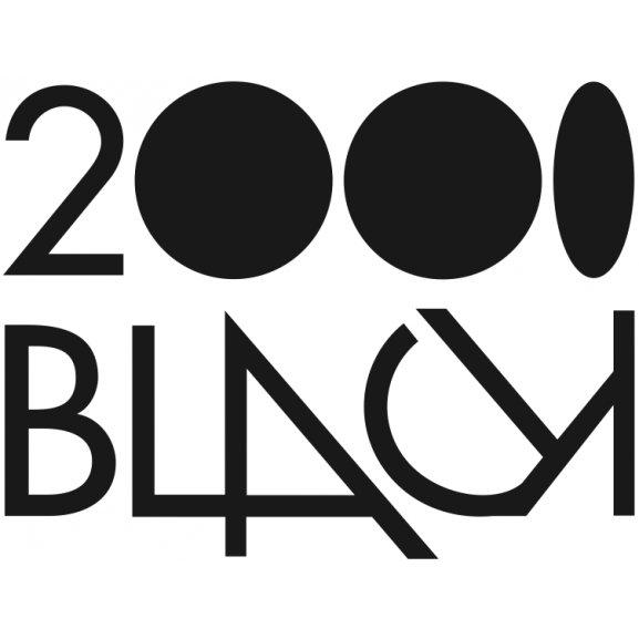 Logo of 2000black