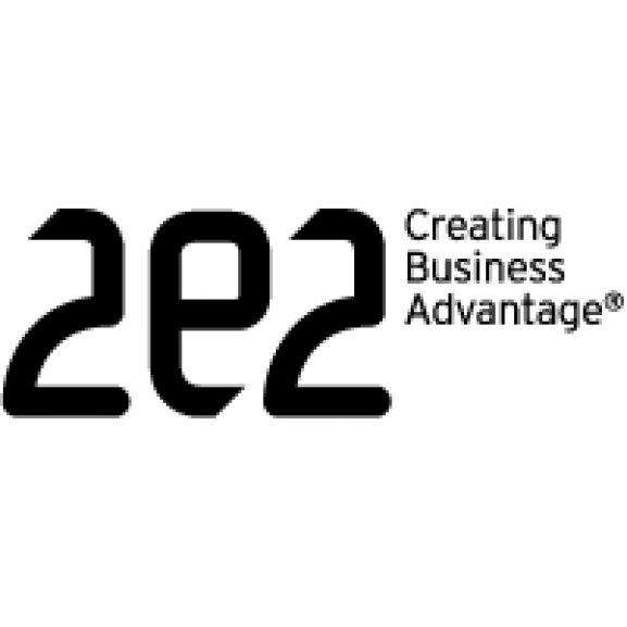 Logo of 2e2