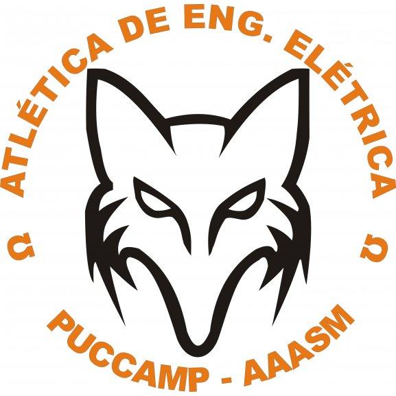 Logo of Engenharia Elétrica PUC