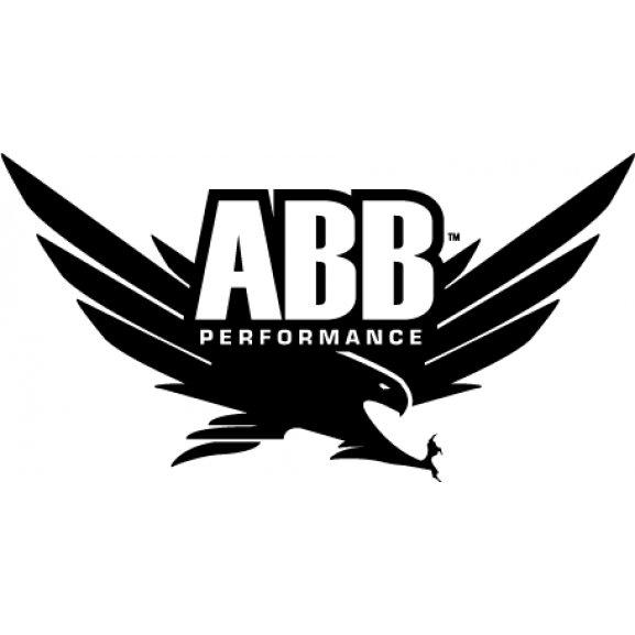 Logo of ABB Performance