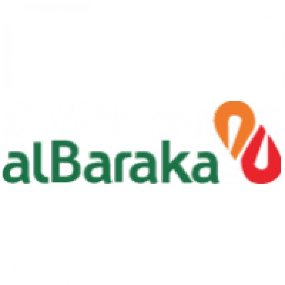 Logo of alBaraka