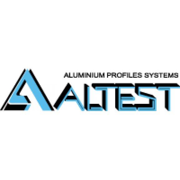 Logo of Altest