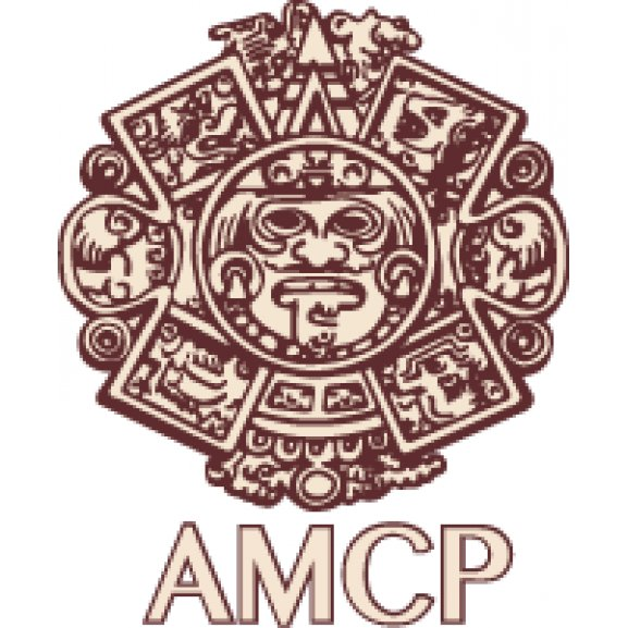 Logo of AMCP