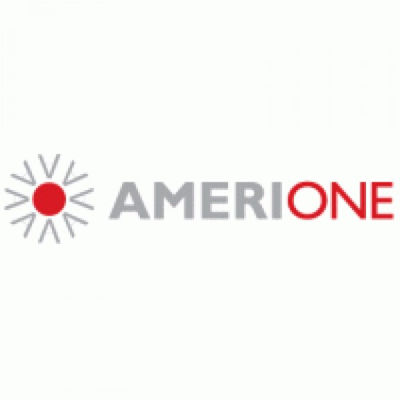 Logo of AmeriONE