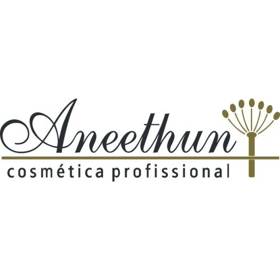 Logo of Aneethun