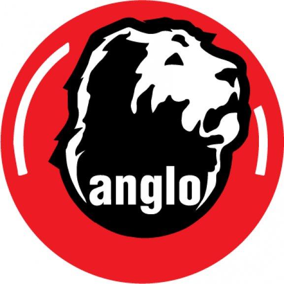 Logo of Anglo Vermelho
