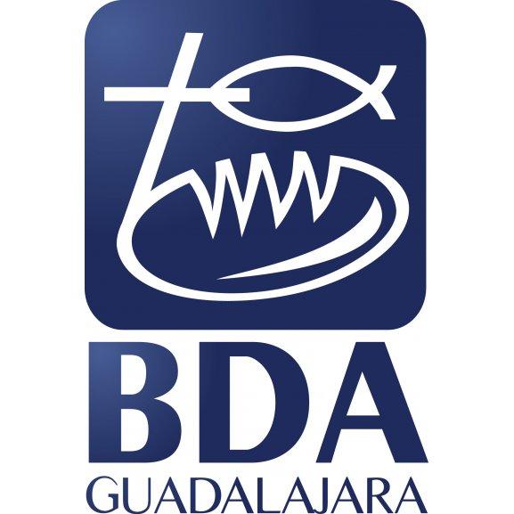 Logo of Banco Diocesano de Alimentos Guadalajara A.C.