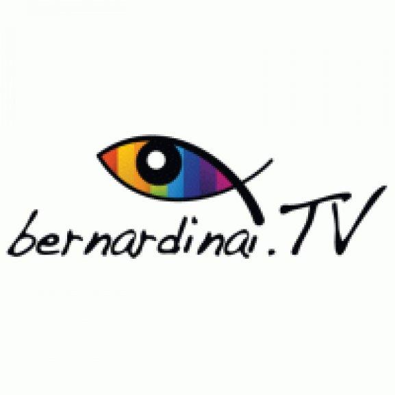Logo of Bernardinai.TV