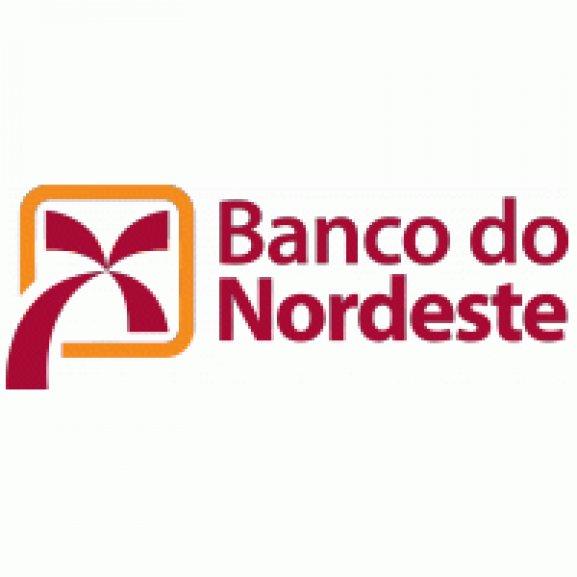 Logo of Banco do Nordeste