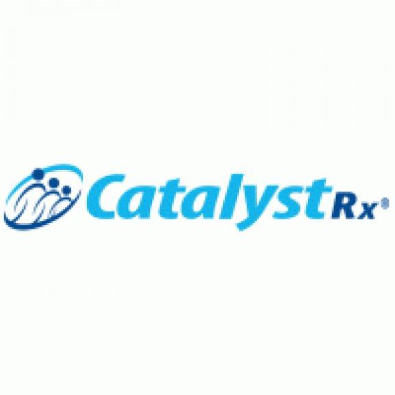 Logo of Catalyst Rx