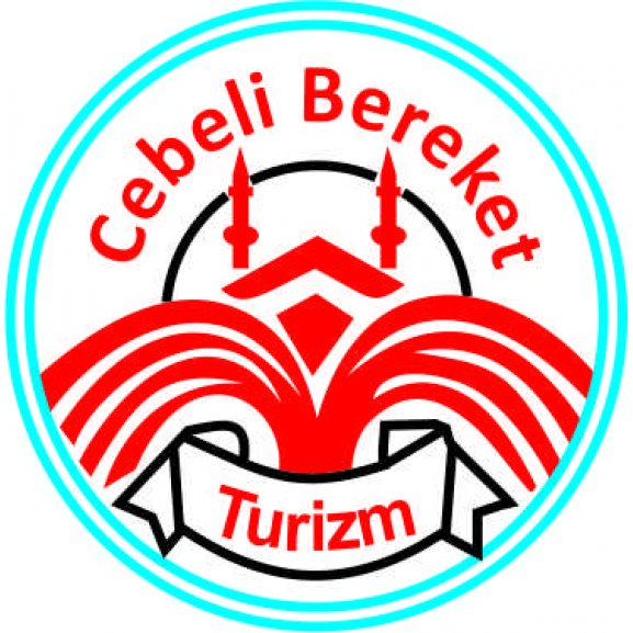 Logo of Cebeli Bereket Turizm