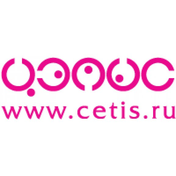Logo of Cetis