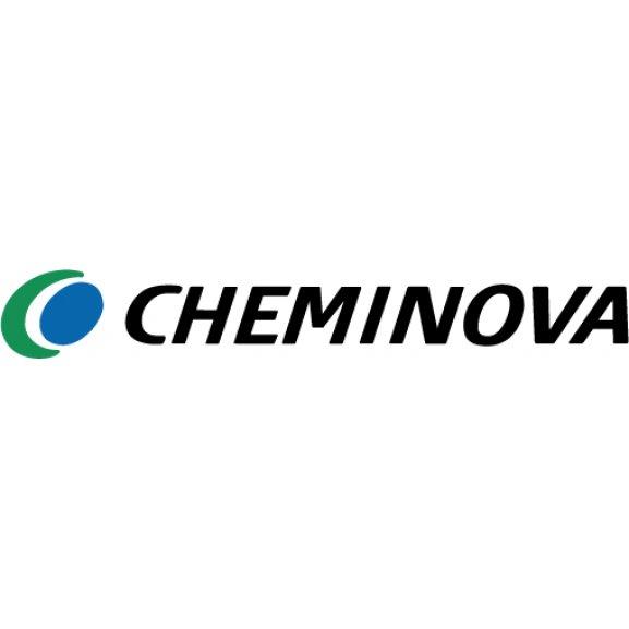 Logo of Cheminova