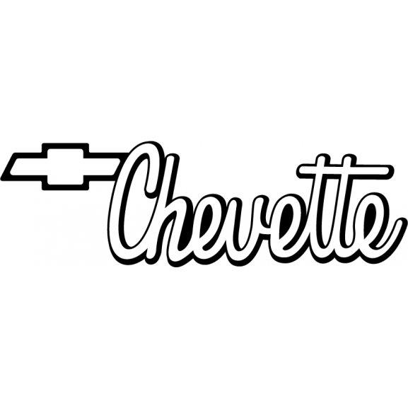 Logo of Chevette