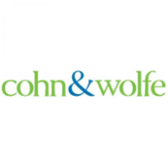 Logo of Cohn & Wolfe