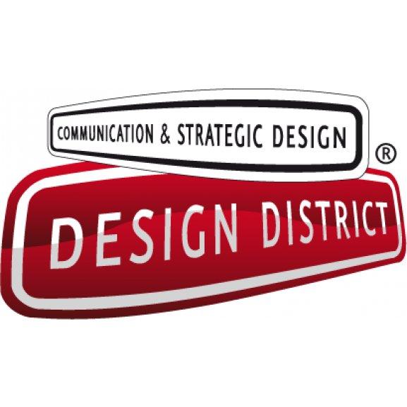 Logo of Design District®