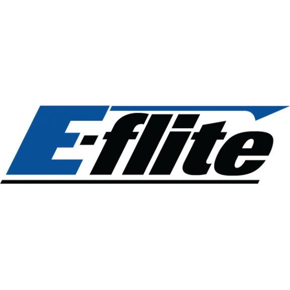 Logo of E-Flite