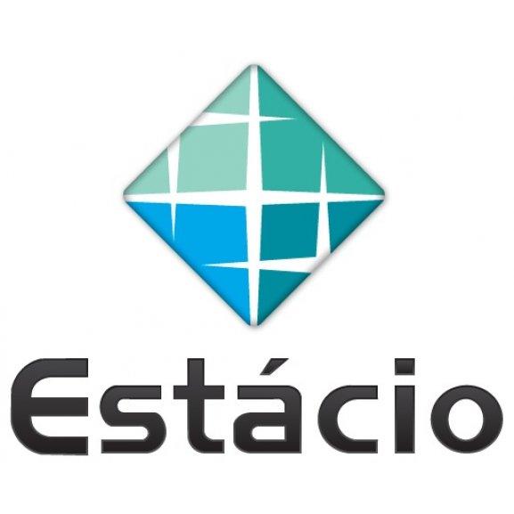 Logo of Universidade Estácio de Sá