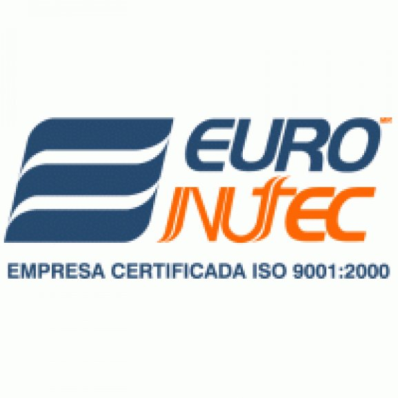 Logo of EURO NUTEC
