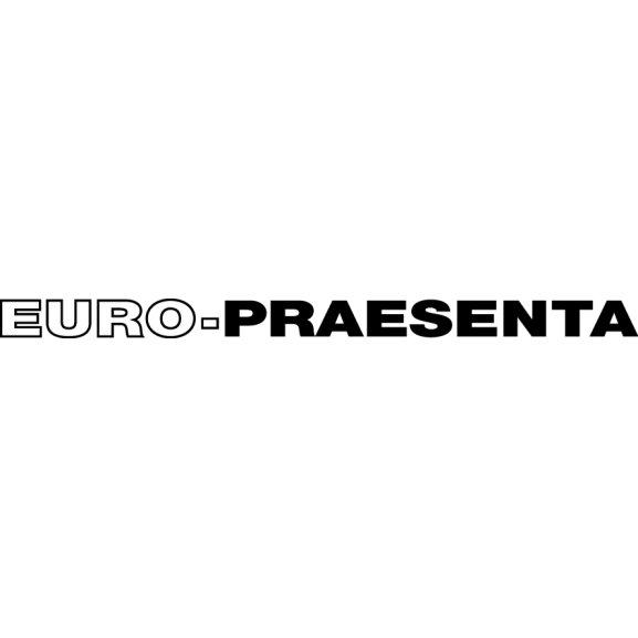 Logo of Euro Praesenta