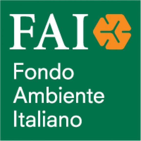 Logo of FAI