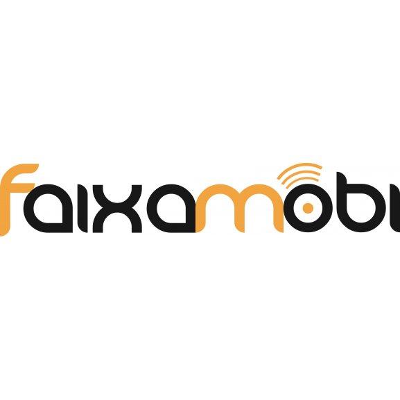 Logo of faixamobi