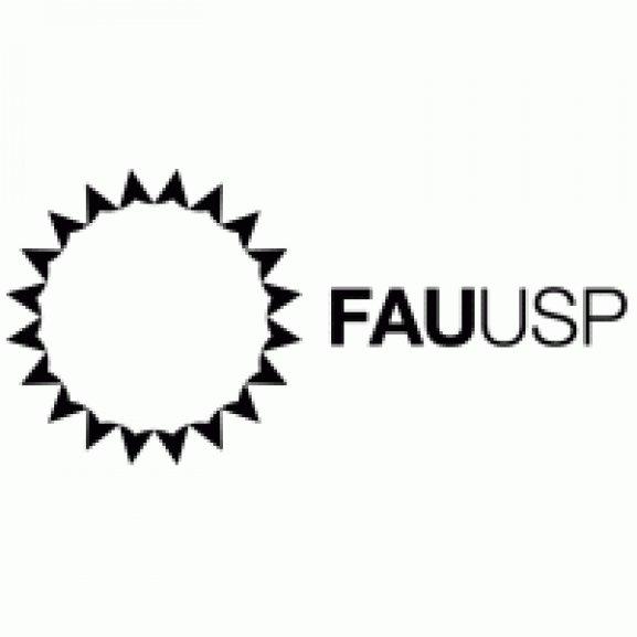 Logo of FAU USP