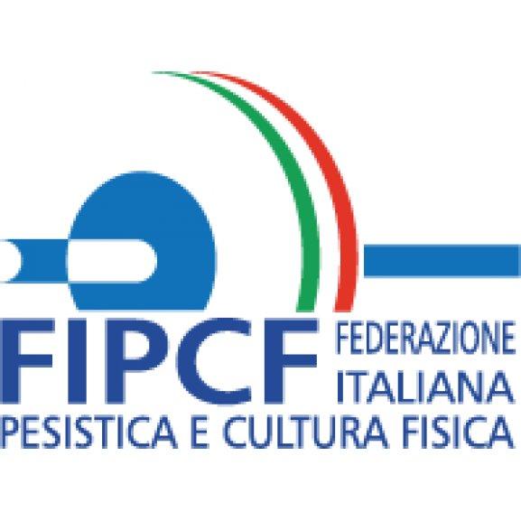 Logo of FIPCF