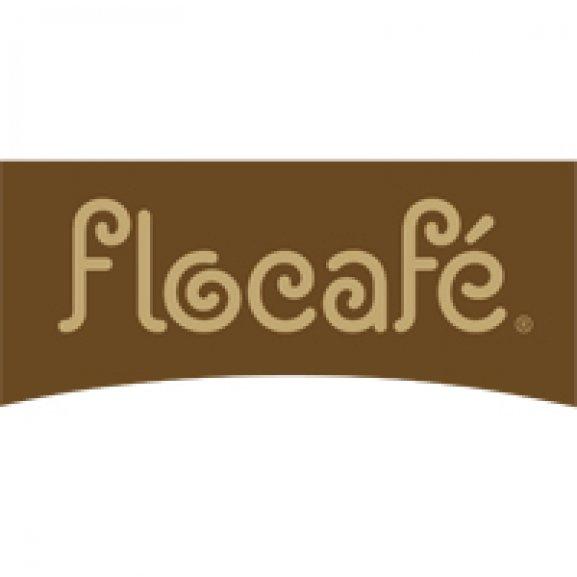 Logo of Flocafe