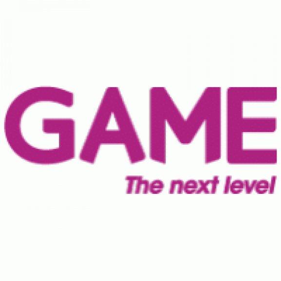 Logo of Game