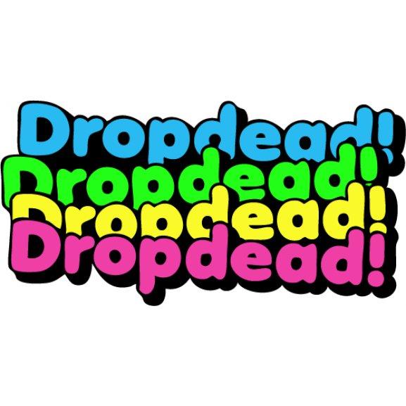 Logo of Drop Dead