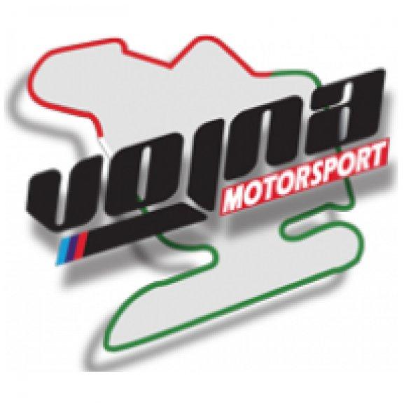 Logo of Vojna Motorsport