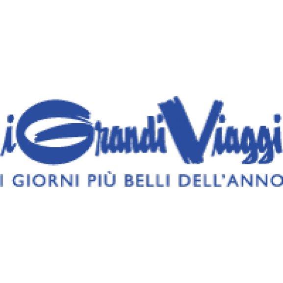 Logo of I Grandi Viaggi