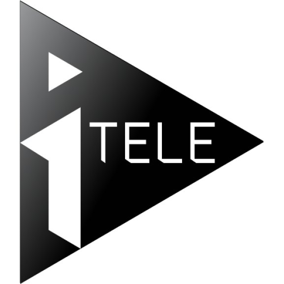 Logo of itélé