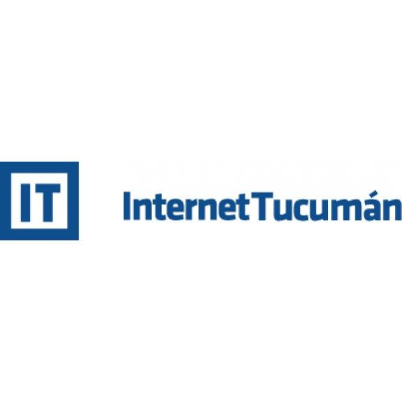 Logo of Internet Tucuman
