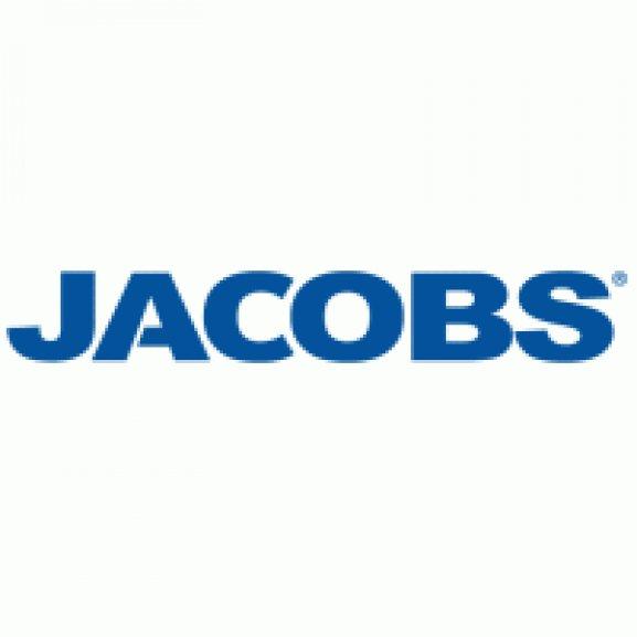 Logo of Jacobs