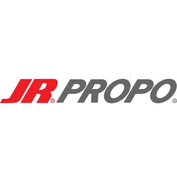 Logo of JR Propo