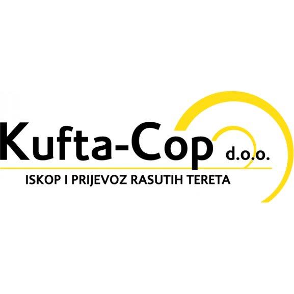 Logo of Kufta-Cop d.o.o.